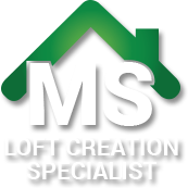 M S Loft Creation Specialist Ltd